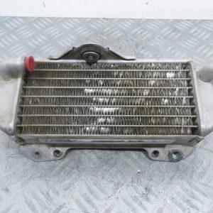 Radiateur eau Suzuki RM 65