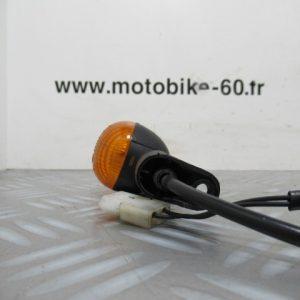 Clignotant arriere droit Peugeot Ludix 50