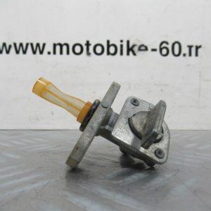 Robinet essence Honda CRF 150
