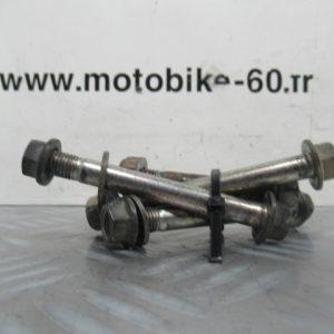Axe moteur Honda CRF 150