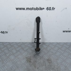Bequille laterale Jonway GT 125