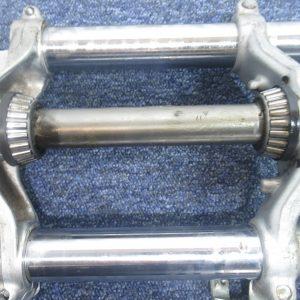 Fourche Suzuki RM 65