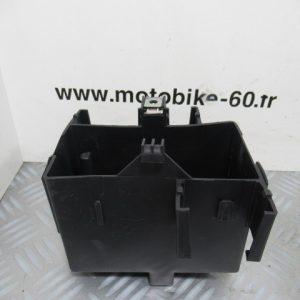 Support batterie Peugeot LUDIX 50