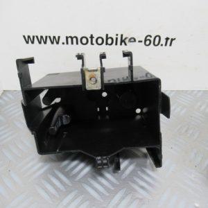 Support batterie Peugeot LUDIX 50 cc