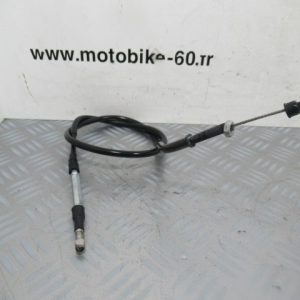 Cable embrayage Honda CRF 150