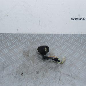Relai demarreur Jonway GT 125