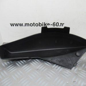Carénage arrière gauche Peugeot LUDIX 50
