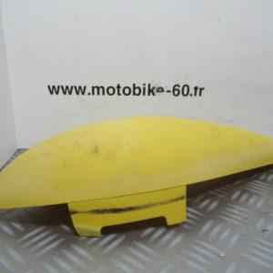 Carénage arrière droit Peugeot LUDIX 50