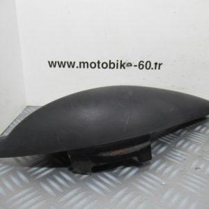 Carénage arrière droit Peugeot LUDIX 50 cc