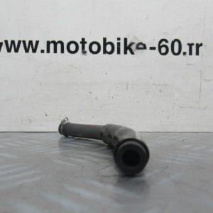 Durite essence Honda CRF 150