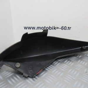 Carénage arrière droit Peugeot LUDIX 50 c.c