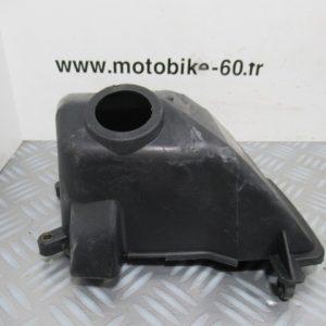 Cache cylindre Peugeot Ludix 50