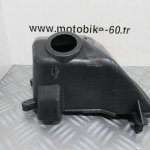 Cache cylindre Peugeot Ludix 50 cc