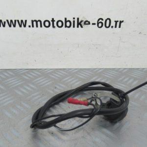Coupe circuit Honda CRF 150