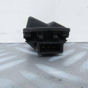 Bouton feux commodo Jonway GT 125