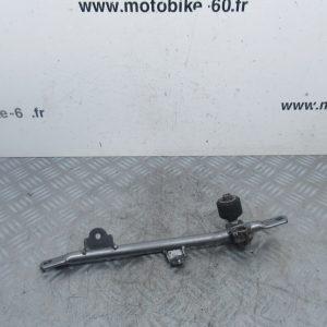 Support echappement Suzuki RM 65
