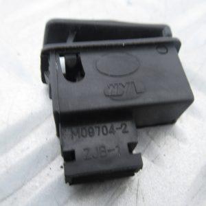 Bouton commodo klaxon Jonway GT 125
