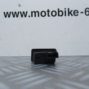 Bouton commodo clignotant Jonway GT 125
