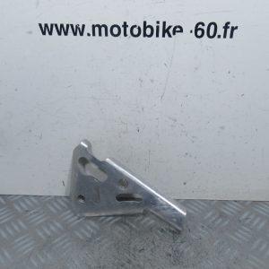 Support arriere droit Suzuki RM 65