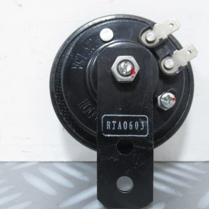 Klaxon Jonway GT 125
