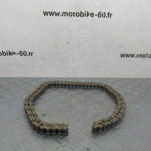 Chaine transmission Honda CRF 150