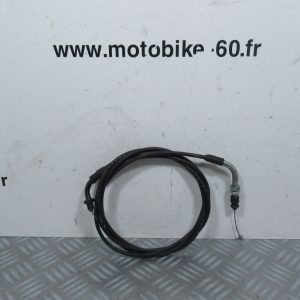 Cable accelerateur Jonway GT 125