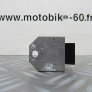 Regulateur de tension Peugeot Ludix 50 cc