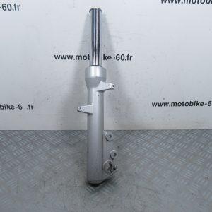 Tube fourche gauche Piaggio X9 125