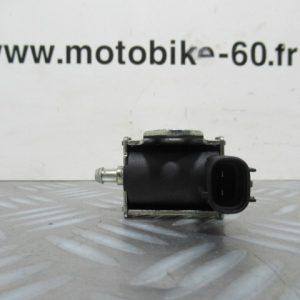 Pompe à huile Peugeot Ludix 50