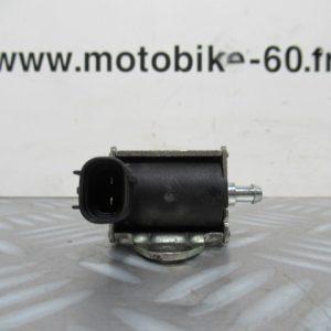Pompe à huile Peugeot Ludix 50 cc