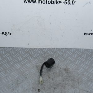 Relai clignotant Jonway GT 125