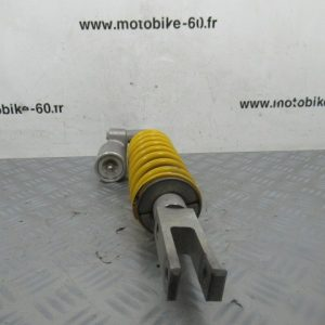 Amortisseur Honda CRF 150