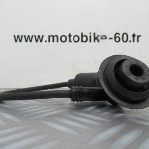 Bobine allumage Peugeot Ludix 50 cc