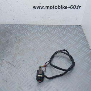 Coupe circuit Suzuki RM 65