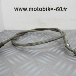 Flexible avant Peugeot Ludix 50
