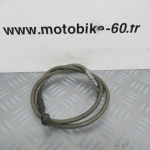 Flexible avant Peugeot Ludix 50 cc