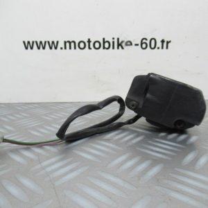 Commodo droit Peugeot Ludix 50
