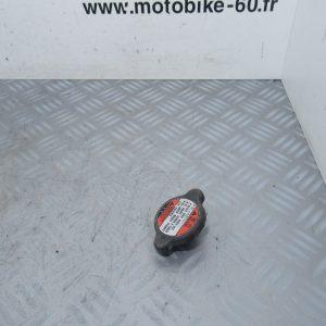 Bouchon radiateur eau Suzuki RM 65
