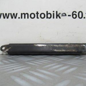 Support échappement Peugeot Ludix 50 cc