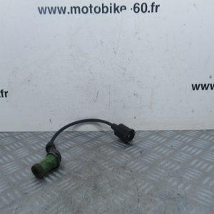 Bobine allumage Piaggio X9 125 (ref: 828870)