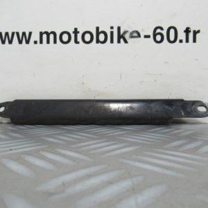 Support échappement Peugeot Ludix 50 c.c