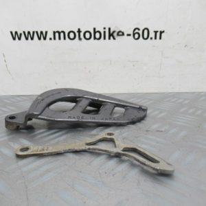 Cache pignon Yamaha YZF 250