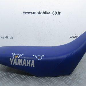 Selle (vendu dans l'état) Yamaha TTR 90