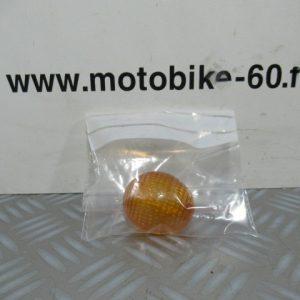 Cabochon clignotant Peugeot Ludix 50 cc