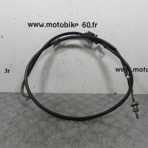 Cable frein arriere Honda PCX 125