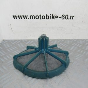 Support filtre a air  Yamaha YZF 250
