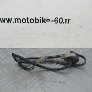 Coupe circuit Yamaha YZF 250