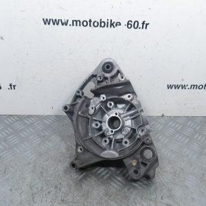 Carter moteur droit Peugeot Citystar 50