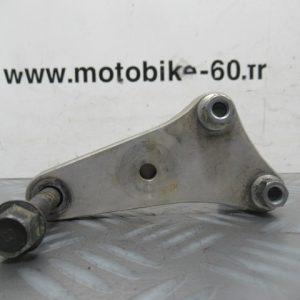 Support moteur Yamaha YZF 250