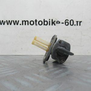 Robinet essence Yamaha YZF 250